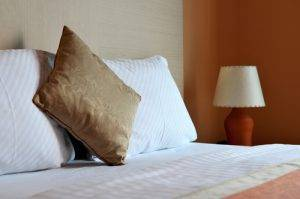 Late Deals at our Hotels in Belper