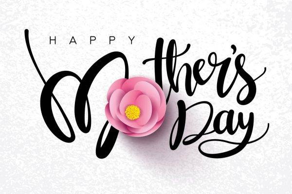 Our Restaurant in Belper is Hosting a Mother's Day Menu | The Lion